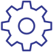 content/ikonok/service-icon-1.png