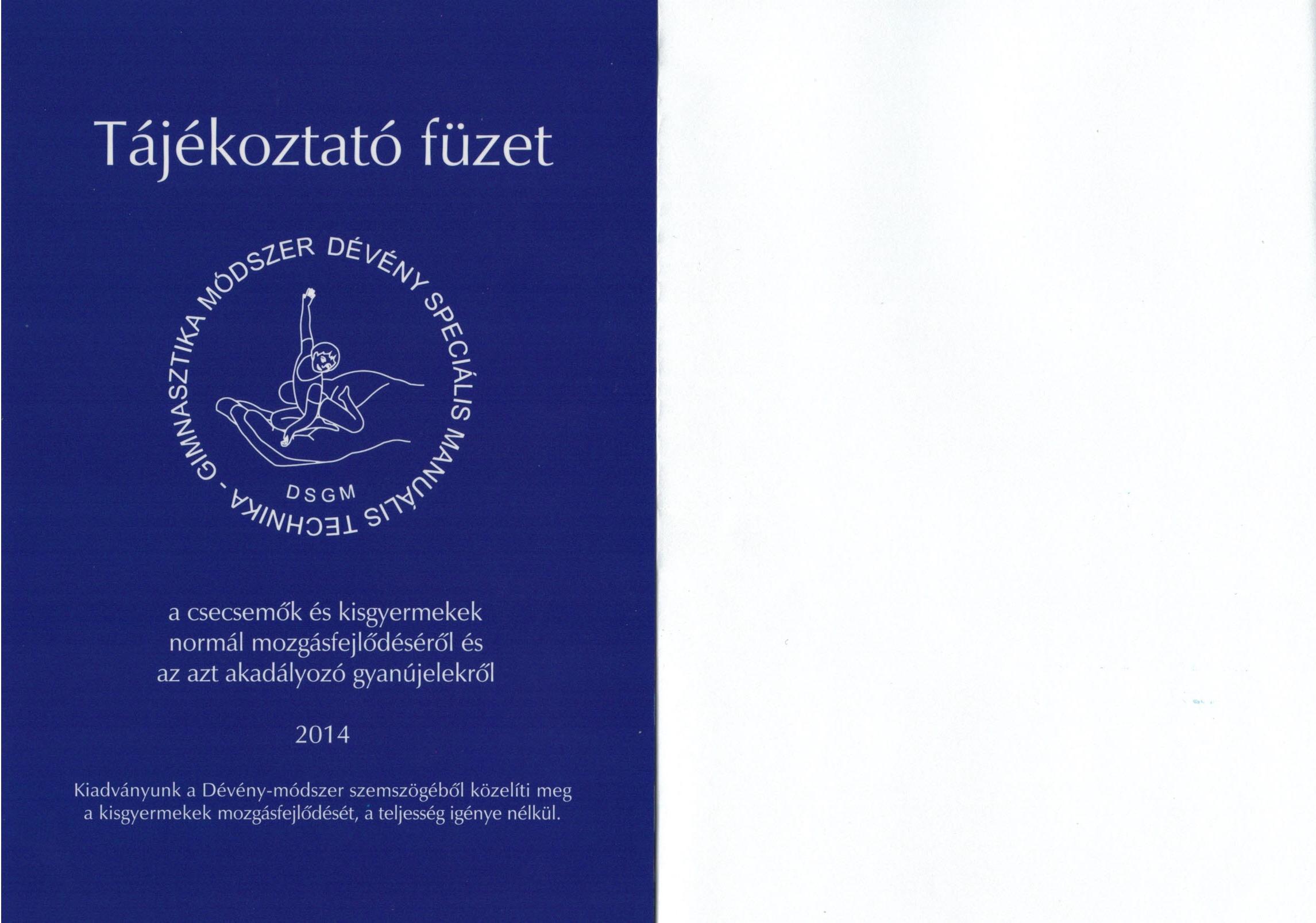 content/taj_fuzet/taj_fuzet_0.jpg